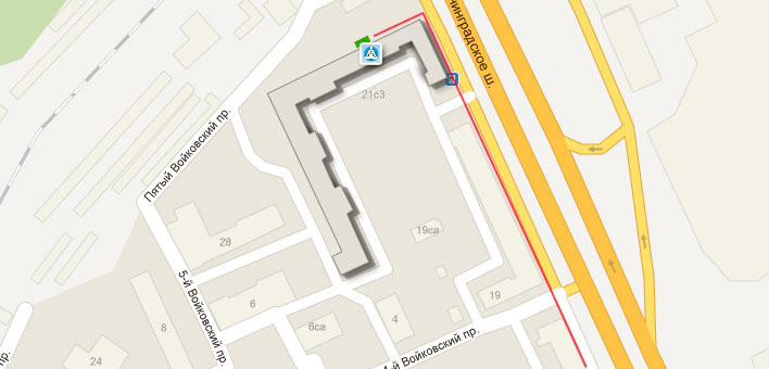 Ramayoga_map