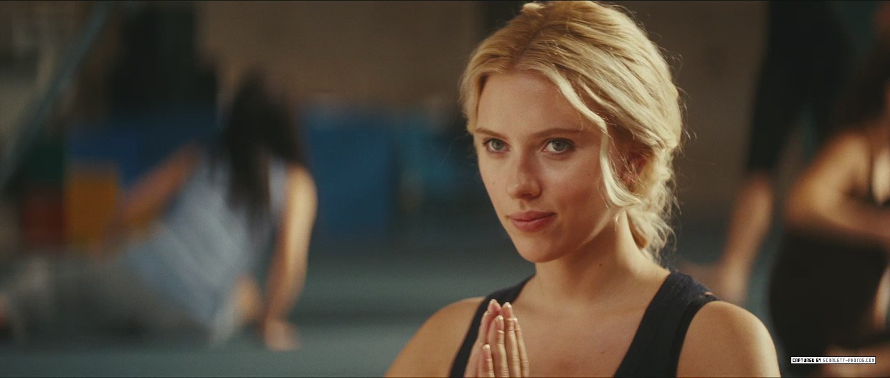 He-s-Just-Not-That-Into-You-scarlett-johansson-1453213-1280-544