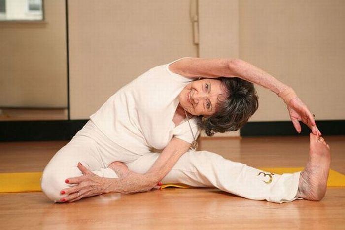 yoga-0002_1