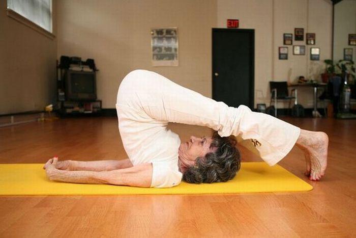 yoga-0003