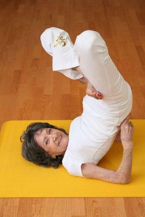 yoga-0004