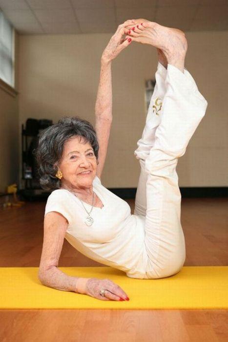 yoga-0005