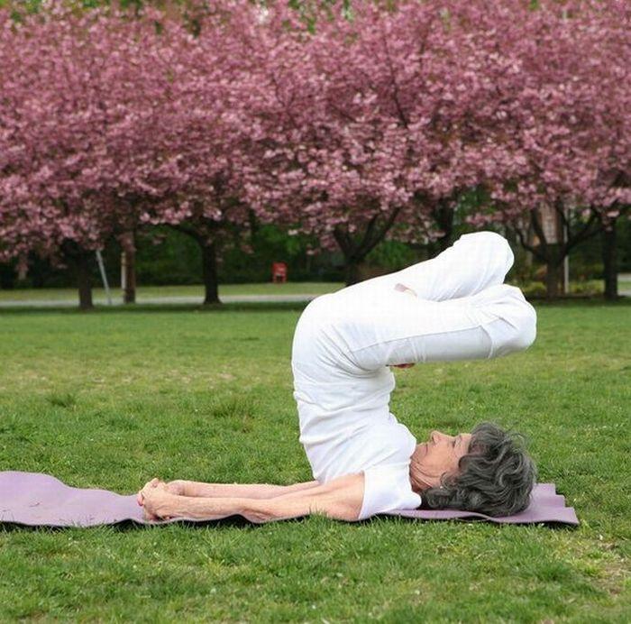yoga-0007