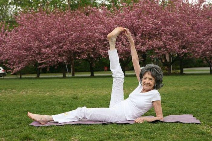yoga-0008