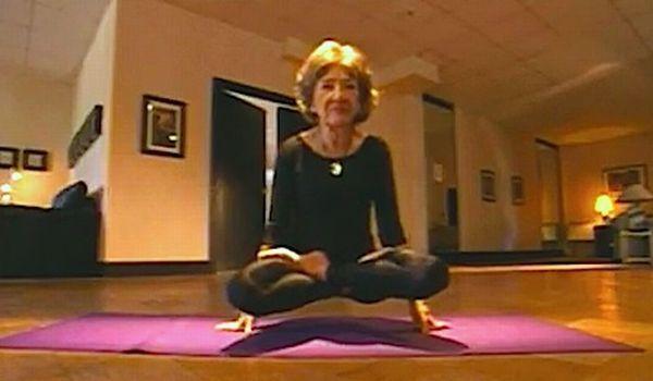 yoga-0013