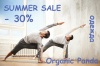 Summer_Sale_OrganicPanda