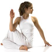 afgani_yoga1
