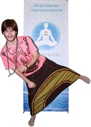 afgani_yoga3