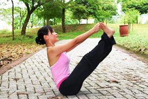 dao_yoga1