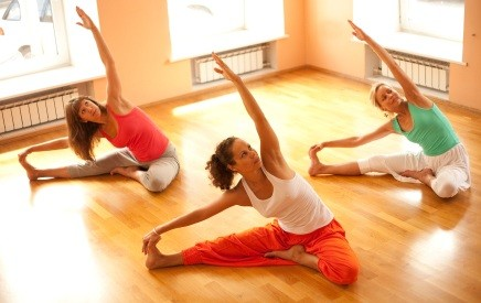 group_yoga