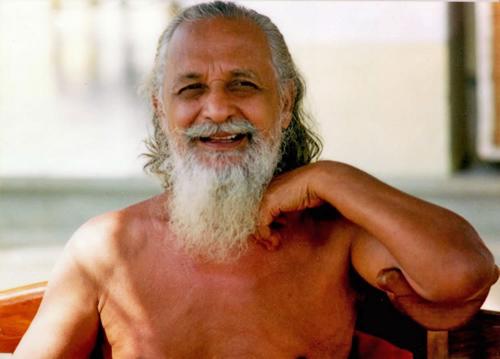 Swami_Satyananda