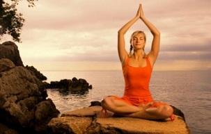 Yoga_devushka_krasivoe_foto_yoga_girl