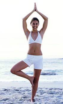 yogaletom