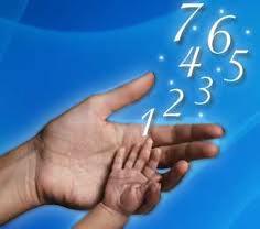 numerologya3