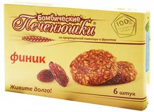 pechenyushki6