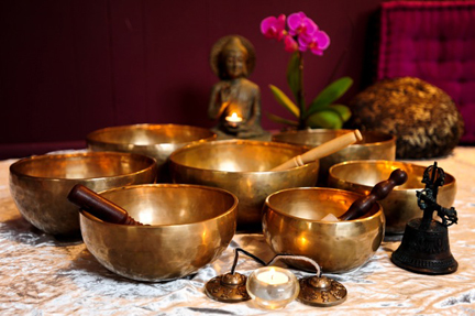 singing_bowls_2