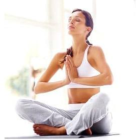 start-yoga1