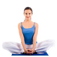 start-yoga2