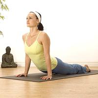 start-yoga3