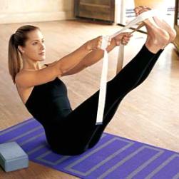 start-yoga4