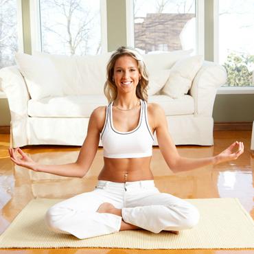 start-yoga5