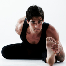 start-yoga6