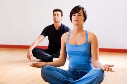 yoga-for-u