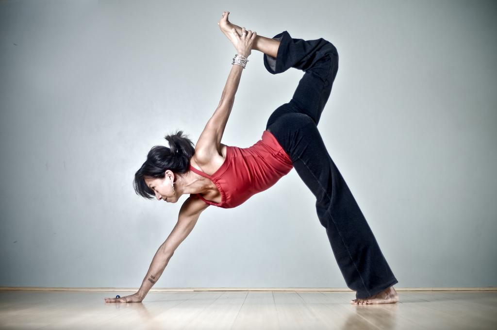 yoga3_22