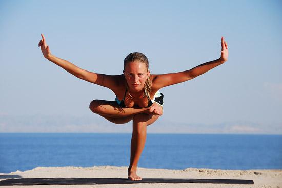 yoga_22