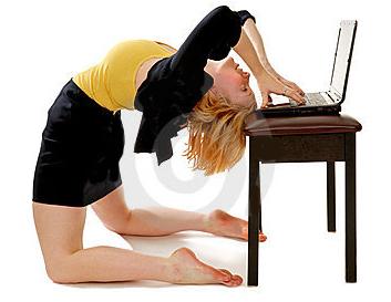 yoga_bisnesmenam2