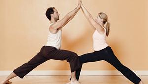 yoga_i_sex2