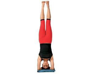 yoga_oseniu4