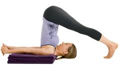 yoga_oseniu5