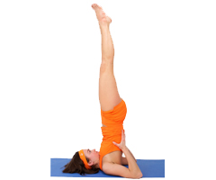 yoga_oseniu6