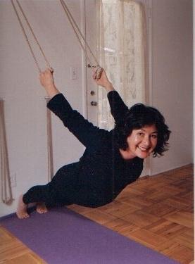 yoga_rope