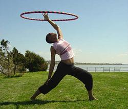 yoga_s_obruchem2