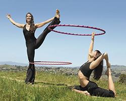 yoga_s_obruchem3