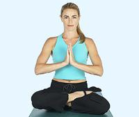 yoga_tapochki1_