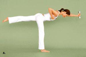 zhelesnaya_yoga_3a