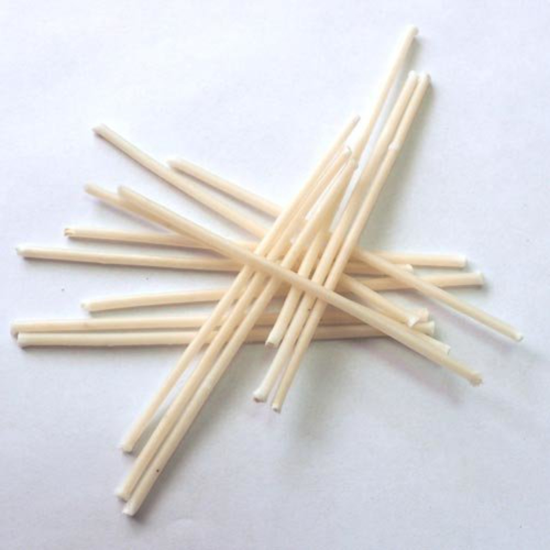 Фитиль для насыпных свечей (1шт) (1шт)