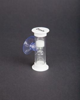 Песочные часы - 2 минуты - на присоске (Песочные часы - 2 минуты - на присоске)
