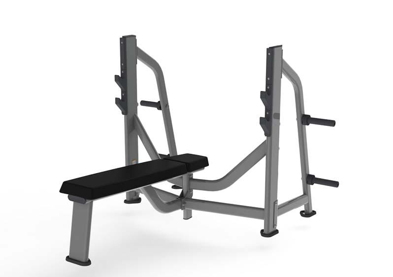 Опция для олимпийских скамеек (Е32А Опция для олимпийских скамеек)