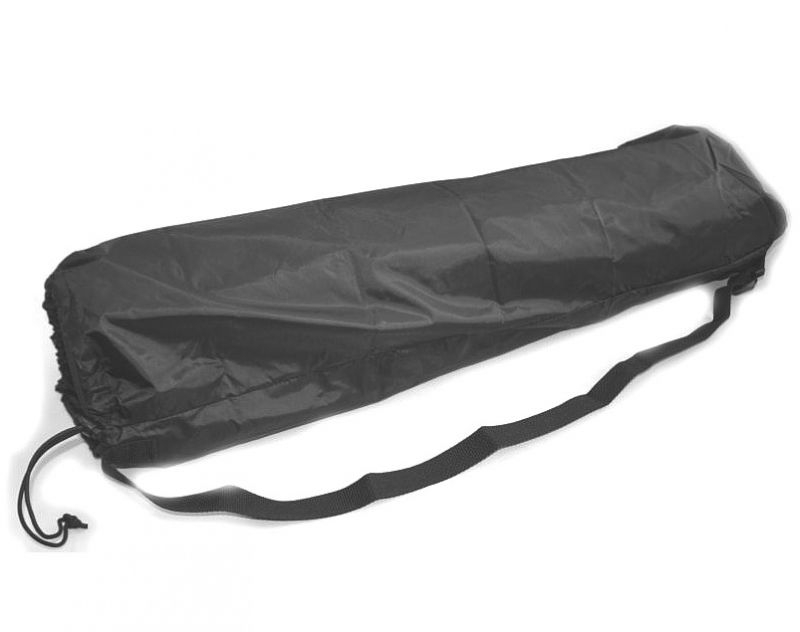 Чехол для коврика Симпл без кармана XL (0,1 кг, 16 см, 80 cм, зеленый) цена в Москве и Питере