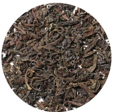 Чай черный ассам ора 50г (50 г) indu ассам tgfop черный листовой чай 90 г
