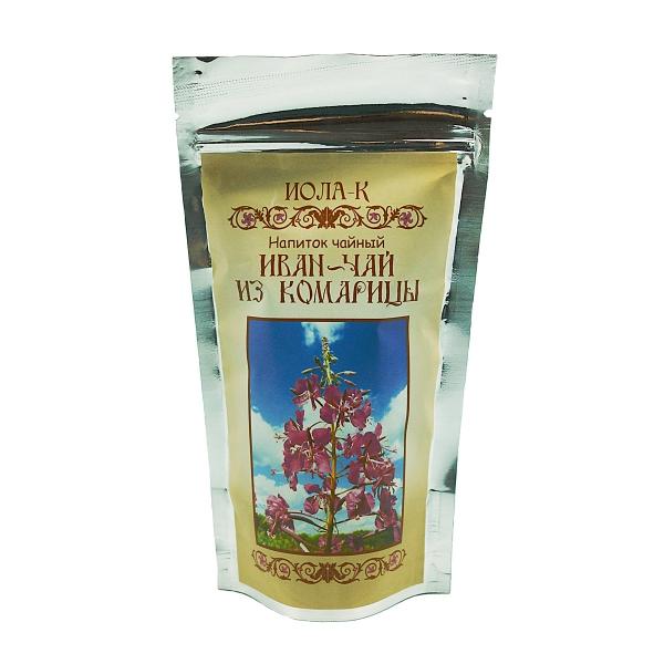 Иван-чай заварной, 75 г (75 г)