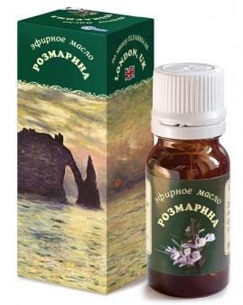 Розмарина эфирное масло Elfarma (10 мл)