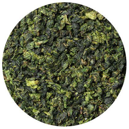 Чай рассыпной улун най сян молочный улун 50г  (50 г)
