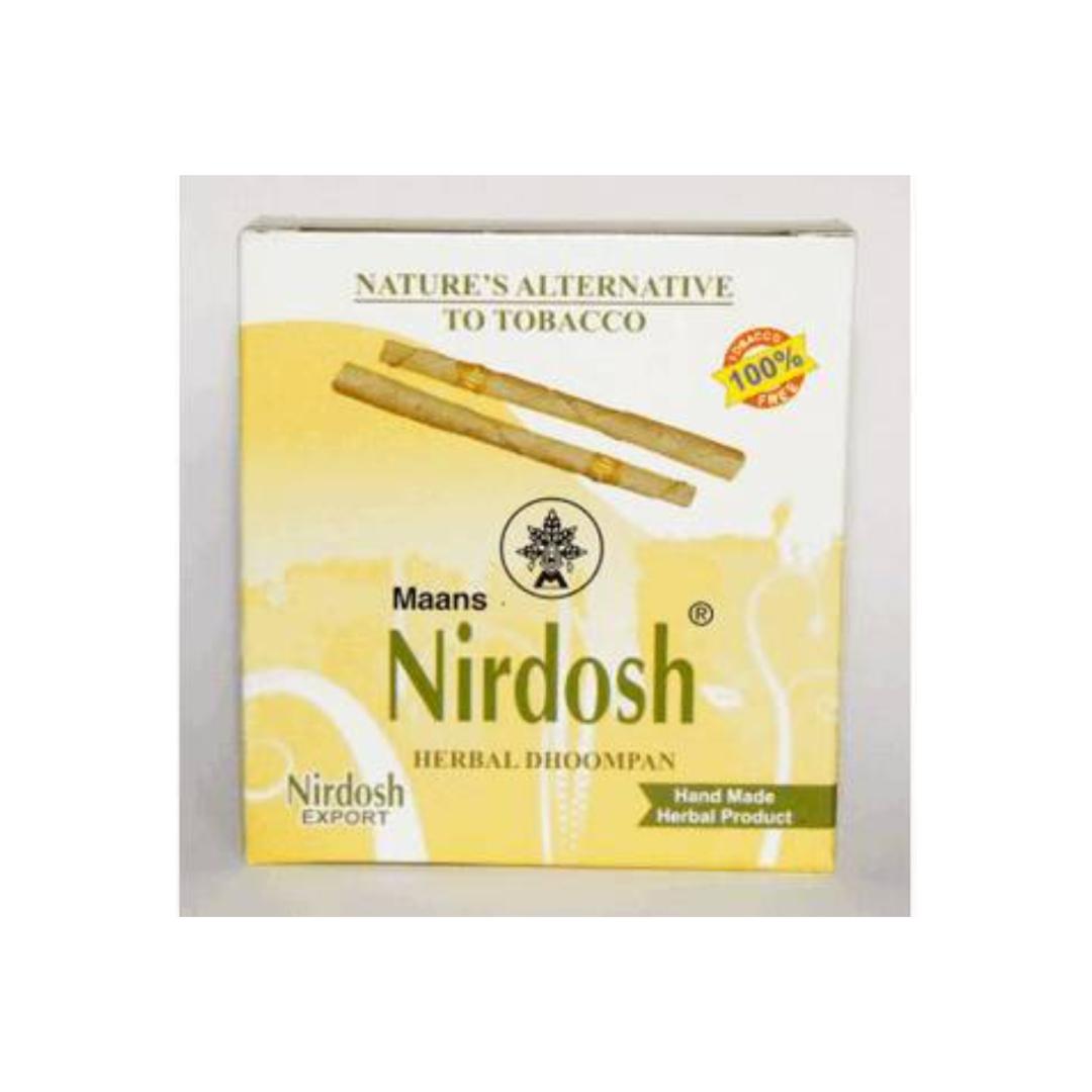 Сигареты нирдош купить в ярославле табачные стики для айкоса цена
