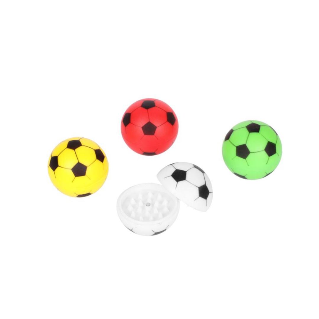 Гриндер Soccer Ball (5 см 20 г)