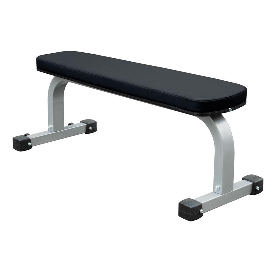 Горизонтальная скамья скамья для жима горизонтальная spirit fitness afb102